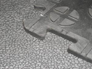 Stable Mat: Puzzle Confort 15/3 (18mm)