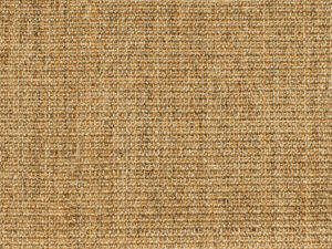 Sisal Carpet Small Boucle